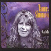 Tannis Slimmon - Oak Lake